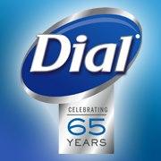 Dial-65K-Giveaway2[1]